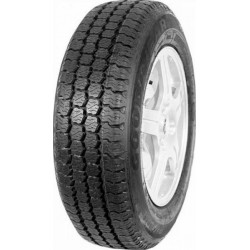 GOODYEAR 185 R14C 102/100Q CARGO VECTOR2 MS