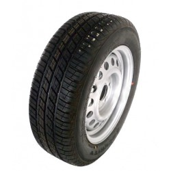 SECURITY 185/65 R14 93N AW414
