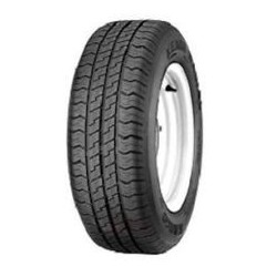 COMPASS 195/55 R10C 98/96N M+S