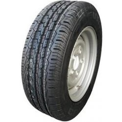 SECURITY 195/55 R10C 98/96N M+S TR603